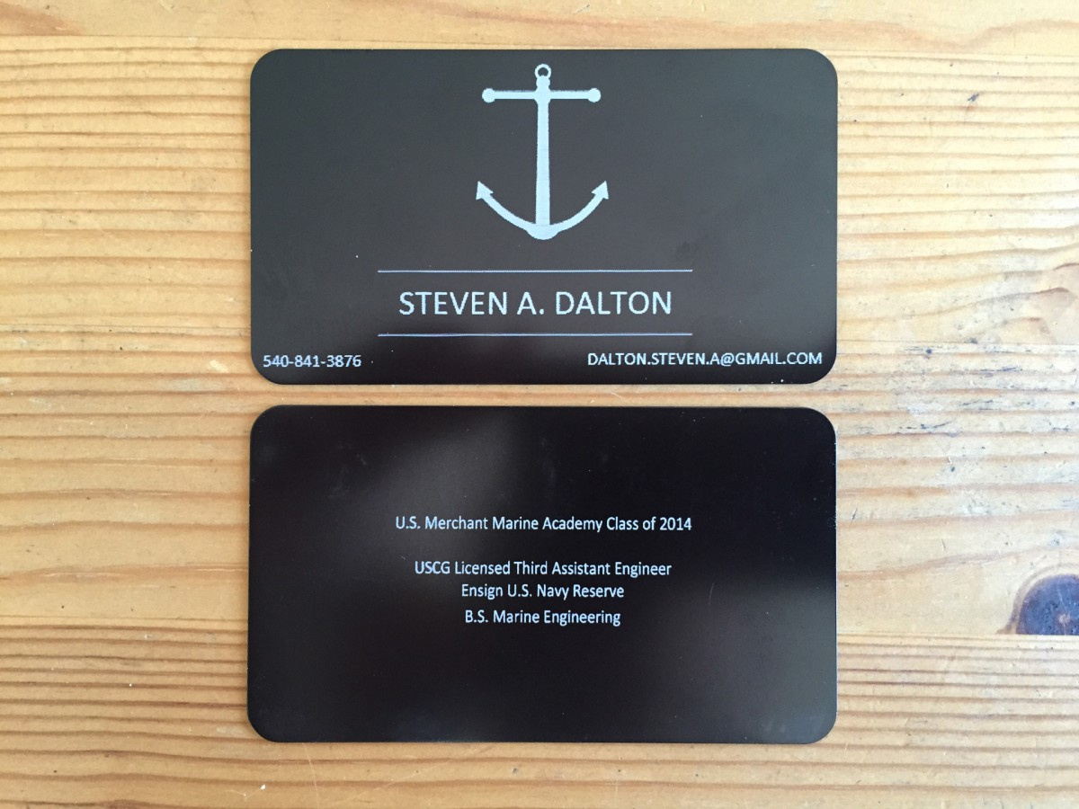 Studio eq 500 laser etched thin black metal business cards more views 500 black metal business cards magicingreecefo Image collections