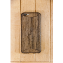 Teak iphone 6 Case - stealth Style
