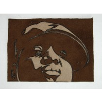 Biggie Device Case for iPad, Asus or Galaxy Tablet
