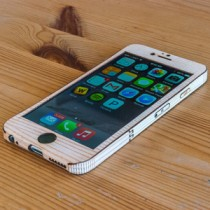 Fir iPhone 6 Case - Sleek Design
