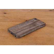 Walnut iPhone 7 Case - smooth Style